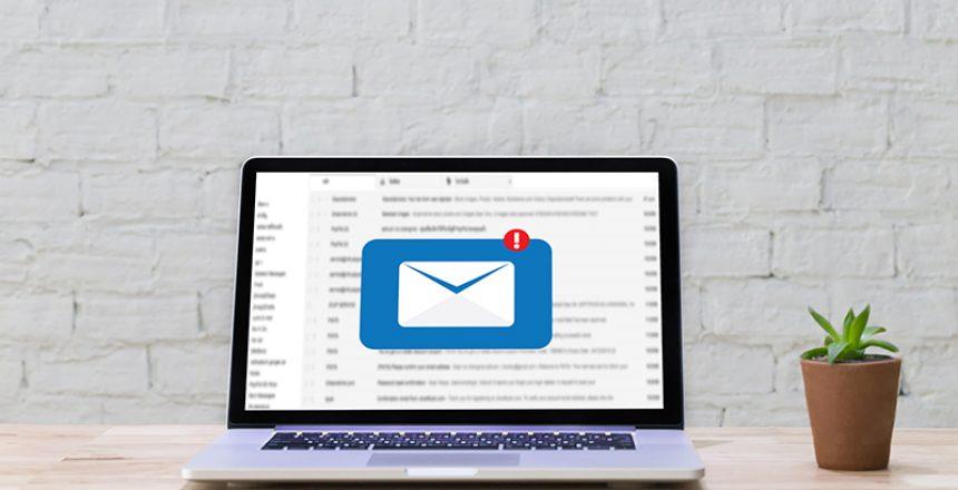 post-eloqua-vs-mailchimp