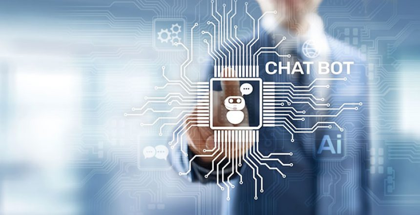 post-implementar-chatbot-oracle